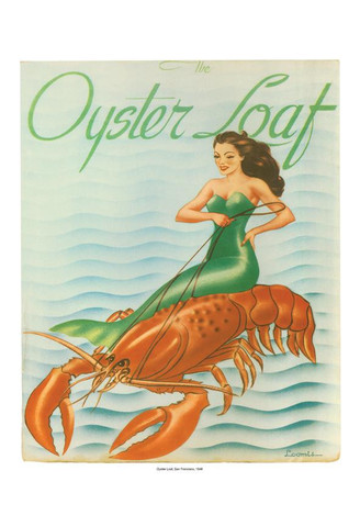 The-oyster-loaf