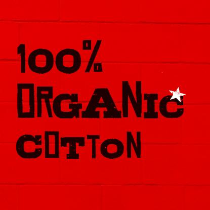 Feature-organic