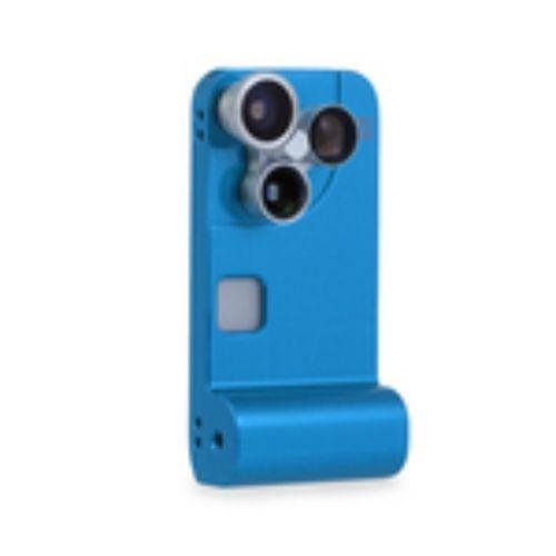 5282cdf1d92c351df2b2ebd141orbit_5_blue_thumb
