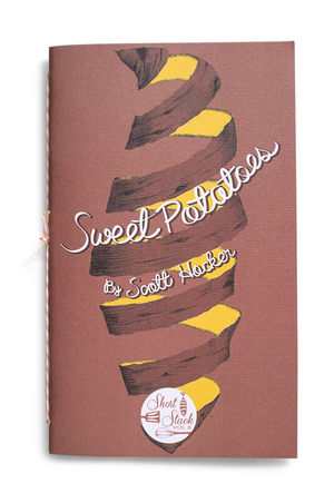 Sweetpotatoes_small