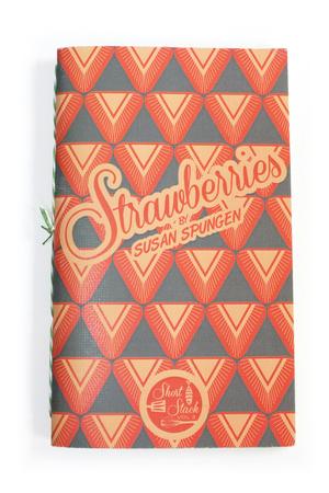 Strawberries2x3