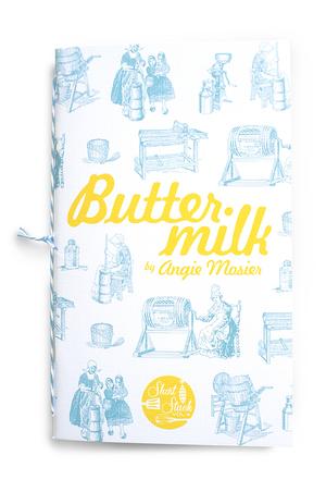 Buttermilk_small