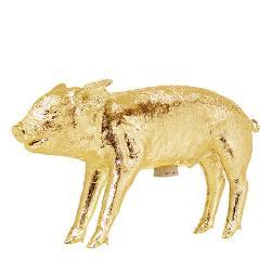 Goldpig480(2)