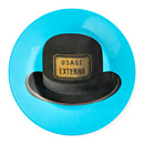 102278_A4_Plate_Magritte_Teal_Hat