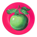 102282_A4_Plate_Magritte_Pink_Apple