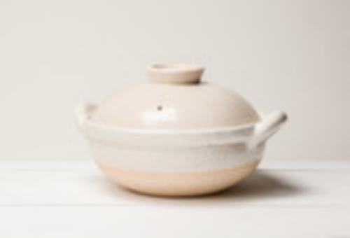 Housewares-Saikai-Donabe-Steamer-Clay-Cooker-v1_compact