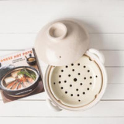 Housewares-Saikai-Donabe-Steamer-Clay-Cooker-v2_compact