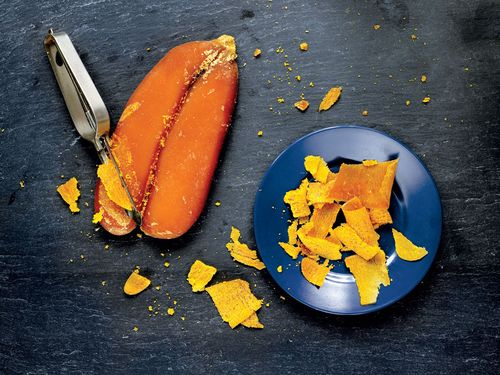 Bottarga_new_large__22954.1407371541.1280.1280