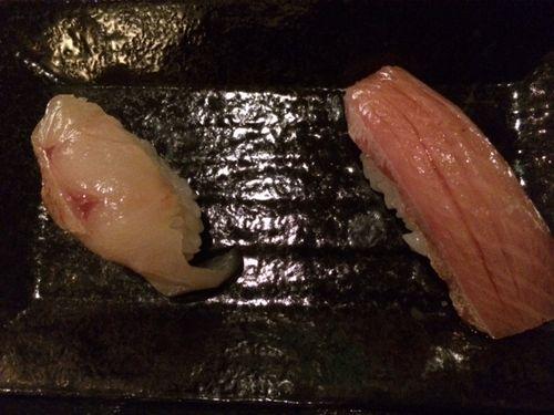 Burri, tuna 2