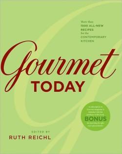 gourmet-cookbook-476ac092710