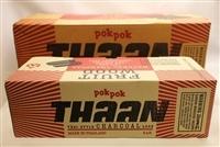 Thaan-1