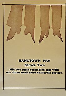 vintage_book_hangtownfryservestwo
