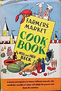 vintage_books_farmersmarketcookbook