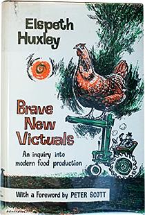 vintage_booksbravenewvictuals
