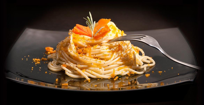 bj-spaghetti-2