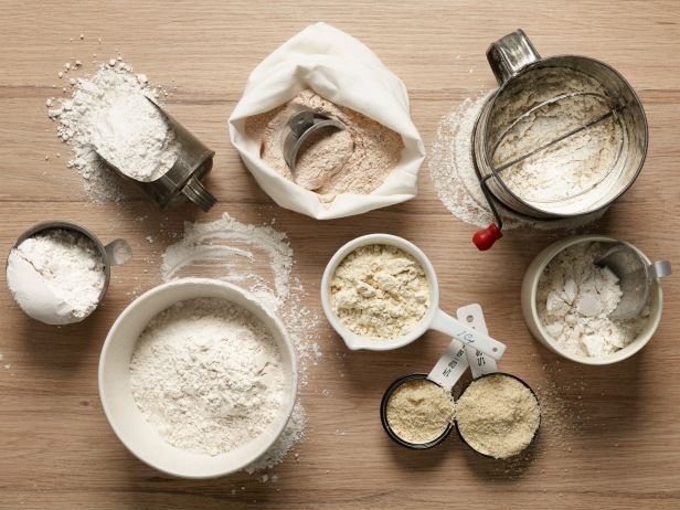 fn_baking-ingredient-guide-flours-01-stock_s4x3-jpg-rend-sni18col-landscape
