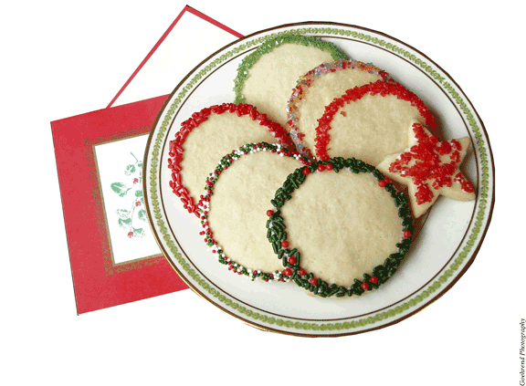 india-tree-decorating-cookies-christmas-wreath