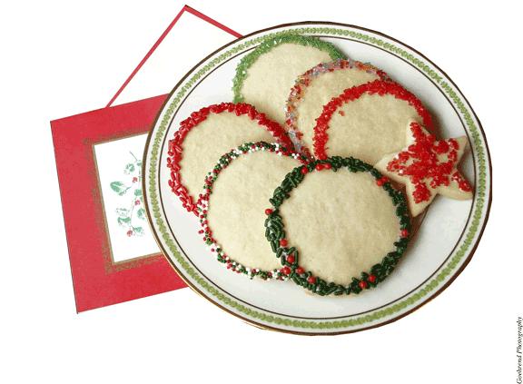 india-tree-decorating-cookies-christmas-wreath