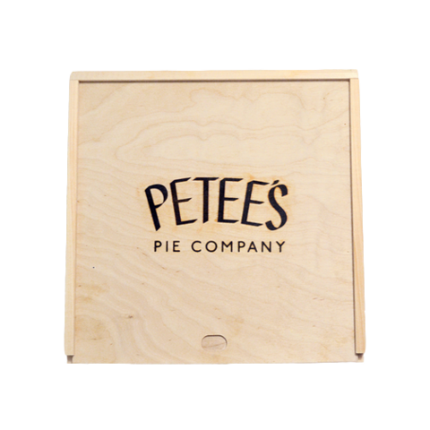 pie_box_2_large