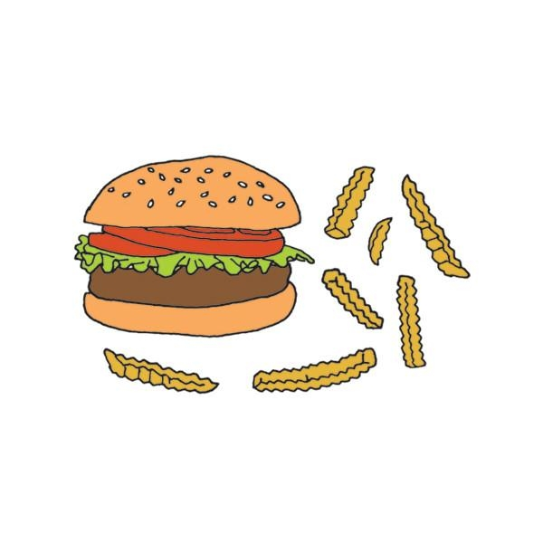 tattly_julia_rothman_burger_web_design_01_grande