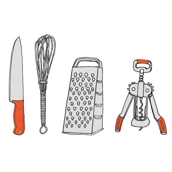 tattly_julia_rothman_kitchen_utensils_web_design_01_grande