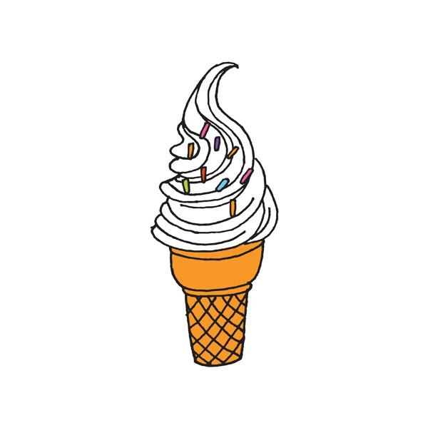 tattly_julia_rothman_soft_serve_web_design_01_grande